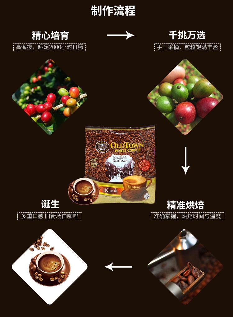 马来西亚旧街场咖啡-原味_05.jpg